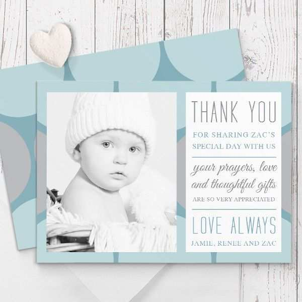93 Visiting Baptism Thank You Card Template Free Download by Baptism Thank You Card Template Free