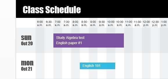 93 Visiting Class Schedule Template Powerpoint Download for Class Schedule Template Powerpoint