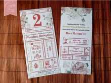 93 Wedding Card Template Malaysia in Word by Wedding Card Template Malaysia