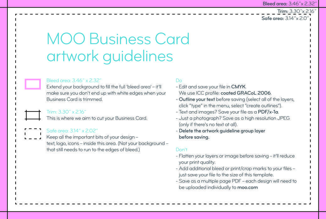 94 Adding Business Card Format Us Download for Business Card Format Us