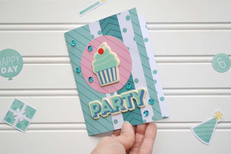 94 Adding Pop Up Card Video Tutorial Now by Pop Up Card Video Tutorial