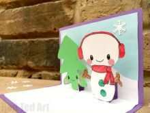 94 Adding Pop Up Christmas Card Templates Ks2 Templates by Pop Up Christmas Card Templates Ks2