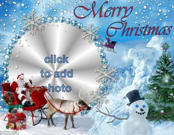 94 Christmas Card Template For Facebook for Ms Word by Christmas Card Template For Facebook