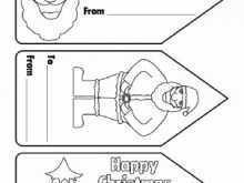 94 Christmas Card Templates Eyfs Maker by Christmas Card Templates Eyfs