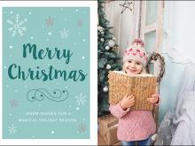 94 Create Christmas Card Templates Reddit Maker for Christmas Card Templates Reddit