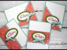 94 Creating 6X6 Card Template Templates with 6X6 Card Template