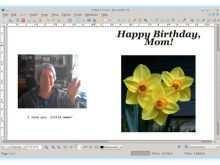94 Creating Birthday Card Template Libreoffice Formating for Birthday Card Template Libreoffice