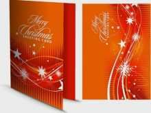94 Format 3D Birthday Card Template Free Download Download with 3D Birthday Card Template Free Download