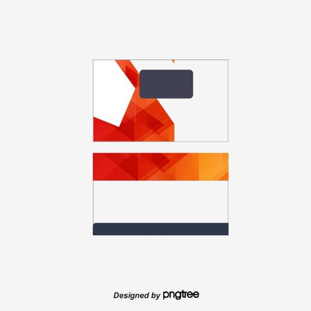 94 Format Business Card Design Png Template For Free by Business Card Design Png Template