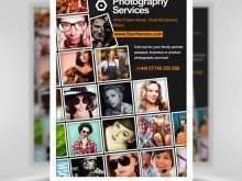 94 Format Free Photography Flyer Templates Photoshop in Word by Free Photography Flyer Templates Photoshop