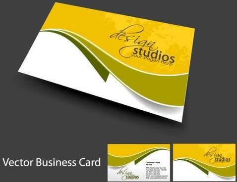 94 Free Business Card Template Coreldraw Download Templates with Business Card Template Coreldraw Download