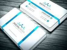94 Free Business Card Templates On Mac With Stunning Design by Business Card Templates On Mac