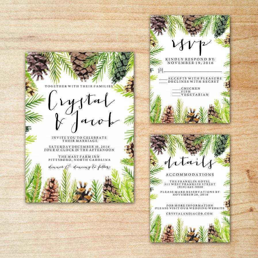 94 Free Printable Christmas Rsvp Card Template in Word with Christmas Rsvp Card Template