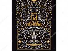 94 Free Printable Eid Card Templates Java Download for Eid Card Templates Java