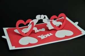 94 Online 3D Pop Up Card Templates Free Download Templates for 3D Pop Up Card Templates Free Download