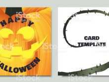 94 Online Card Lantern Template Formating with Card Lantern Template