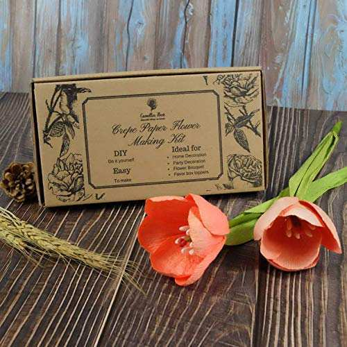 94 Online Flower Gift Card Holder Template Maker by Flower Gift Card Holder Template