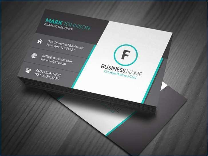 94 Printable Construction Business Card Templates Download Free Formating by Construction Business Card Templates Download Free