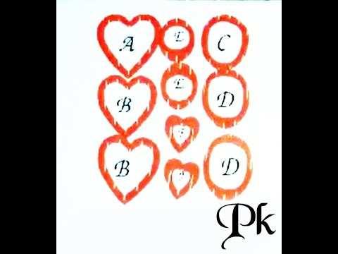 94 Printable Pop Up Card Templates Heart Formating by Pop Up Card Templates Heart