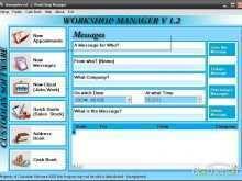 94 Standard Workshop Job Card Template Free Download With Stunning Design with Workshop Job Card Template Free Download