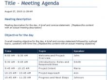 94 Visiting Microsoft Office 2016 Meeting Agenda Template Maker For Microsoft Office 2016 Meeting Agenda Template Cards Design Templates