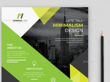 95 Adding Best Flyer Design Templates in Word with Best Flyer Design Templates