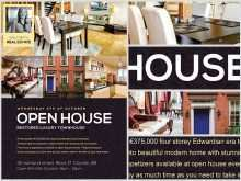 95 Best Business Open House Flyer Template Maker by Business Open House Flyer Template