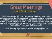 95 Best Meeting Agenda Structure Template Photo by Meeting Agenda Structure Template