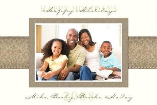 95 Blank Christmas Card Templates Psd Free Layouts for Christmas Card Templates Psd Free