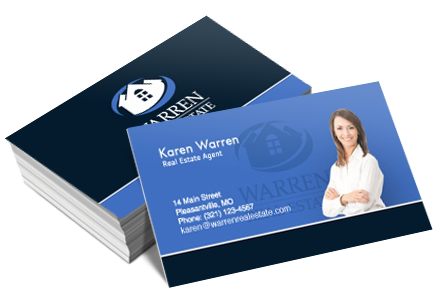 95 Creating Business Card Design Online Tool Free Templates with Business Card Design Online Tool Free