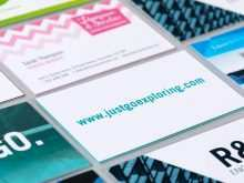95 Creating Uk Business Card Indesign Template Templates with Uk Business Card Indesign Template