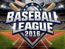 95 Creative Baseball Flyer Template Free PSD File by Baseball Flyer Template Free