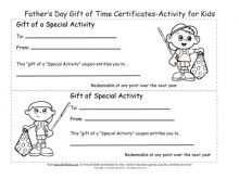 95 Creative Father S Day Card Template For Toddlers Layouts by Father S Day Card Template For Toddlers