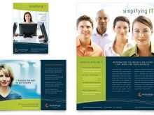 95 Creative Microsoft Word Flyer Templates Free Photo for Microsoft Word Flyer Templates Free