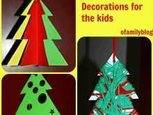 95 Customize Activity Village Christmas Card Templates PSD File with Activity Village Christmas Card Templates