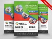 95 Customize Free Printable Flyer Templates Word Layouts by Free Printable Flyer Templates Word