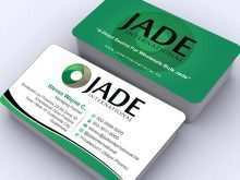 Business Card Design Online Software