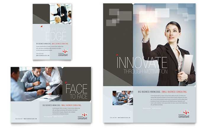 95 Customize Our Free Business Flyer Design Templates PSD File with Business Flyer Design Templates