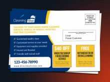 95 Customize Postcard Coupon Template in Word by Postcard Coupon Template