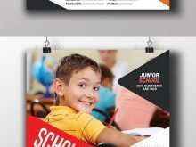 95 Education Flyer Templates Layouts for Education Flyer Templates