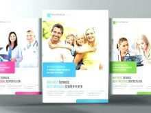 95 Format Nursing Flyer Templates in Photoshop by Nursing Flyer Templates
