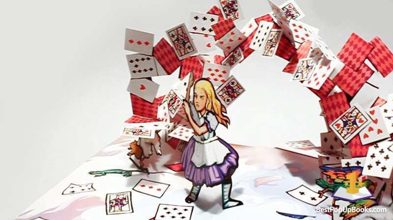 95 Free Pop Up Card Templates Robert Sabuda Formating By Pop Up Card Templates Robert Sabuda Cards Design Templates