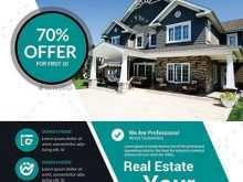 95 Free Real Estate Flyer Templates Now for Real Estate Flyer Templates