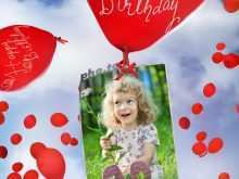 95 Online Birthday Card Maker Online With Photo Maker for Birthday Card Maker Online With Photo