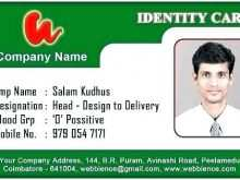 95 Online Blank Id Card Template Word in Photoshop for Blank Id Card Template Word