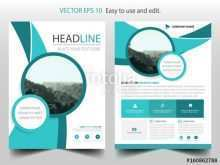 95 Online Brochure And Flyers Template Design In Vector Templates for Brochure And Flyers Template Design In Vector