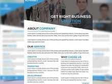 95 Online Business Flyer Templates Psd Templates for Business Flyer Templates Psd