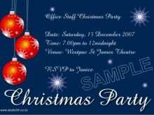 95 Online Christmas Card Template Nz Photo for Christmas Card Template Nz