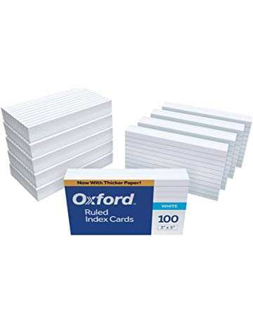95 Report 3 X 5 Index Card Template Open Office Download by 3 X 5 Index Card Template Open Office