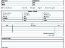 95 Standard Ac Repair Invoice Template Layouts with Ac Repair Invoice Template